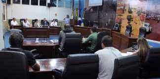 Câmara irá cobrar auditorias - Foto: Thiago Morais