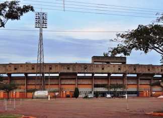 Audiência será no Douradão, sendo que dia 25 agora será para pais de alunos da rede municipal, e dia 09 de junho para os da rede estadual - Divulgação