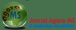 AGORAMS - O Endereço da Notícia