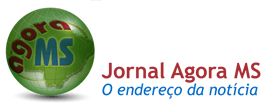 AGORAMS - O Endereço da Notícia : Mato Grosso do Sul