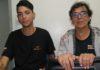 Acir Cavalcante e João Vinicius são titulares do evento que será realizado no Taj Music - Foto: Waldemar Gonçalves - Russo