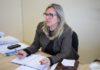 Secretária de Governo Patrícia Donzelli diz que prioridade hoje é não atrasar folha salarial dos servidores - Foto: Luiz Radai/Assecom