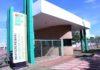 Sede definitiva está localizada no Bairro Santo Antônio, em Campo Grande – Foto: Ascom IFMS