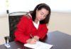 Decreto foi assinado na manhã desta quarta-feira pela prefeita Délia Razuk - Foto: Assecom