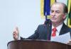 Vereador Bebeto encaminhou diversas solicitações na Câmara - Foto: Thiago Morais