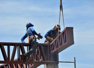Escola Senai da Construção será inaugurada no próximo dia 27 de julho - Divulgação
