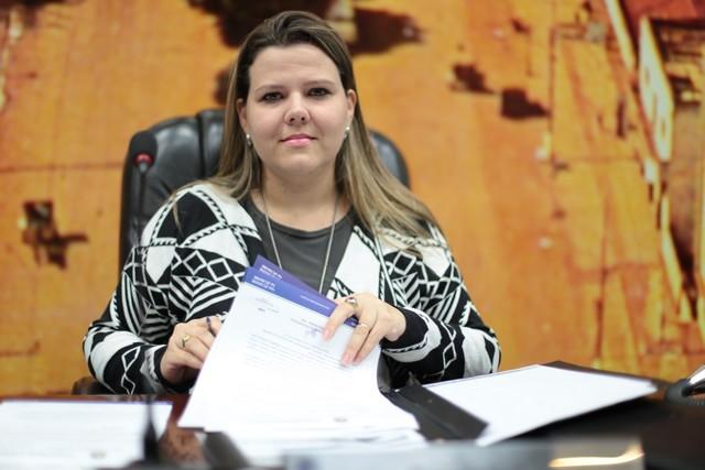 A decisão foi publicada no último dia 22 pelo juiz José Domingues Filho, da 6ª Vara Cível - Foto: Eder Gonçalves