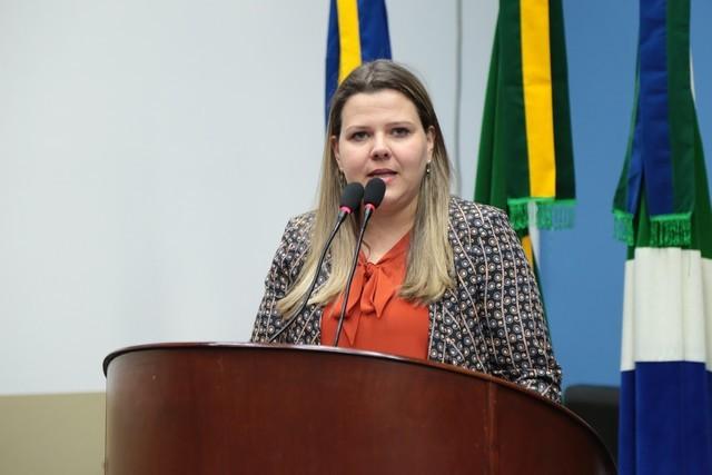 O valor total dos convênios, referentes aos pagamentos de 12 meses é de R$ 2.2 milhões - Foto: Eder Gonçalves