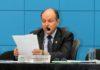Junior Mochi (PMDB), deputado estadual e presidente da Assembleia Legislativa – Assessoria ALMS