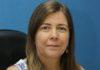Lourdes Beneduce, procuradora-geral do Município – Foto: A. Frota