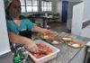 Prefeitura fomenta agricultura familiar com merenda de qualidade para os alunos da Reme - Foto: Arquivo/A. Frota
