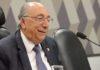Pedro Chaves diz que empresas não podem abrir mão da experiência das pessoas com mais de 60 anos - Assessoria