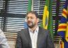 Sérgio Longen, presidente da Fiems - Assessoria