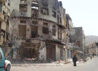 Síria está em guerra há mais de 6 anos - Foto: ANSA
