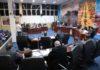 Vereadores realizaram última sessão ordinária do semestre - Foto: Eder Gonçalves