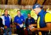 Segundo Galdino Vieira, um dos coordenadores da Copa Assomasul, Camapuã foi substituída pela equipe de Bandeirantes - Assessoria