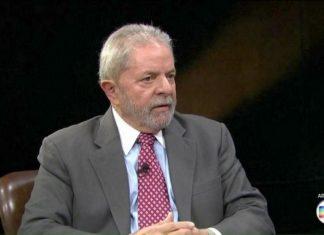 Ex-presidente é acusado de editar medida provisória para favorecer montadoras em troca de propina – Reprodução TV Globo