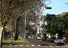 Cruzamento da Monte Alegre com João Rosa Góes recebe semáforo de três tempos – Fotos: A. Frota