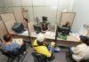 Aproximadamente 15 mil inscrições para a casa própria estão desatualizadas no cadastro da Agehab – Foto: Assecom