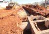Ampliação da rede coletora de esgoto em Dourados permitirá a cobertura de 98% dos domicílios do município - Foto: Edemir Rodrigues