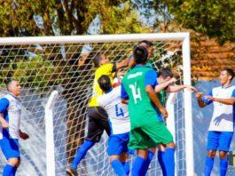Terceira rodada da Copa Assomasul será em Bela Vista - Foto: Edson Ribeiro