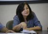 Custo da administração é muito grande e a arrecadação não acompanha, diz Délia Razuk – Foto: Assecom