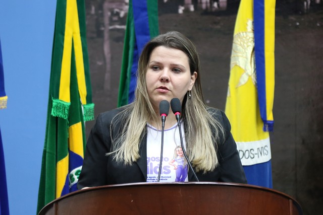 O objetivo é debater com especialistas, lideranças políticas e da sociedade civil organizada uma nova lógica de assistência para os idosos - Foto: Thiago Morais