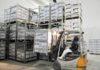 Exportações de industrializados saltaram de US$ 1,50 bilhão para US$ 1,62 bilhão, conforme levantamento do Radar Industrial da Fiems - Divulgação