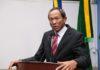 Vereador Elias Ishy (PT) – Foto: Assessoria