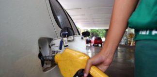 Alta no índice foi pressionada pelo aumento do preço dos combustíveis - Divulgação