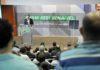 """Projeto """"Sistemas Fotovoltaicos"""" foi lançado na noite desta segunda-feira - Assessoria"""