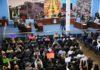 Vereadores durante sessão extraordinária de segunda-feira - Foto: Eder Gonçalves