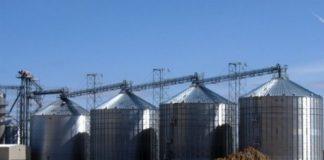 MS tem capacidade para armazenar 9 milhões de toneladas de grãos; projeção da safra para esse ano beira 20 milhões de toneladas – Divulgação/Famasul