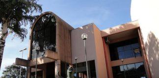 Eventos serão realizados no Teatro Municipal de Dourados - Divulgação