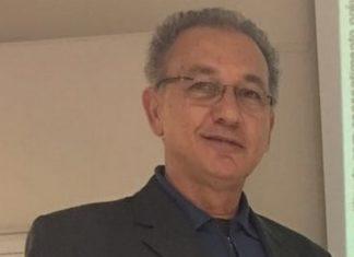 Ministração será do professor Araken Alves de Lima, do Instituto Nacional da Propriedade Industrial - Divulgação