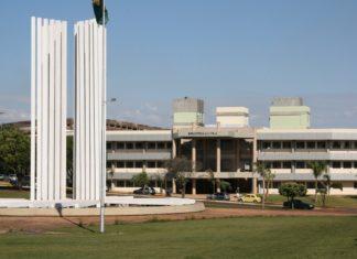 Feira será realizada no campus da UFMS - Divulgação