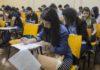 Provas são realizadas às quartas ou aos sábados – Foto: Decom