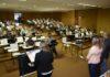 Curso teve início na manhã desta sexta-feira, no auditório do Centro Administrativo Municipal - Foto: A. Frota