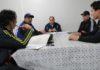 """A competição terá a coordenação do profissional em educação física Antônio Carlos Barbosa, o """"Kaká"""" – Foto: Waldemar Gonçalves - Russo"""