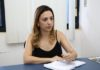 Segundo Lidiane Zanata, Dourados tinha somente 15 empresas regularizadas junto ao Simd - Foto: A. Frota