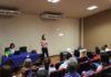 Audiência organizada pelo MPT/MS incentivou a promoção do trabalho decente - Divulgação