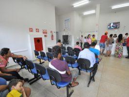 Profissionais devem atuar no Hospital da Vida e Unidade de Pronto Atendimento - Foto: A. Frota