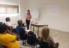 Reunião entre Sesi e Prefeitura de Coxim definiu detalhes para a realização de mais uma edição do Programa Ação Cidadania - Divulgação