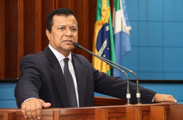 Audiência Pública é uma proposição da ALMS, por intermédio do deputado estadual Amarildo Cruz (PT) – Assessoria ALMS