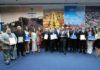 O evento é em comemoração ao Dia Nacional do Administrador em nove de setembro - Foto: Eder Gonçalves