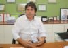 Pedro Caravina, prefeito de Bataguassu e presidente da Assomasul - Divulgação