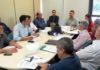 Conselho do FCO realizou sua 9ª Reunião Ordinária do ano nesta quarta-feira, 13 - Divulgação