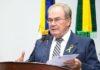 Vereador Idenor Machado - Assessoria