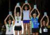 Corrida realizada pelo Clube Indaiá foi realizada no sábado, 23 - Foto: Waldemar Gonçalves - Russo