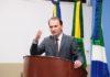 Vereador Junior Rodrigues (PR) - Assessoria